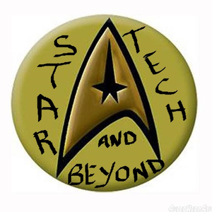 Star Tech and Beyond
